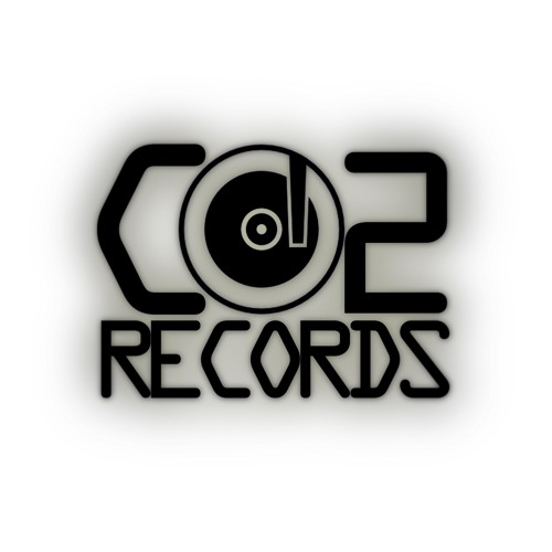 CO2 RECORDS's avatar