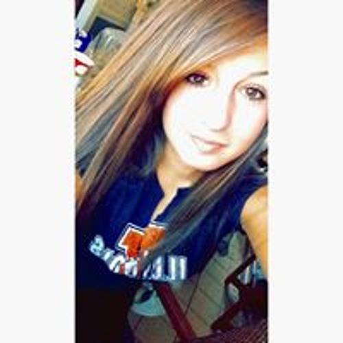 Julianna Keenan's avatar