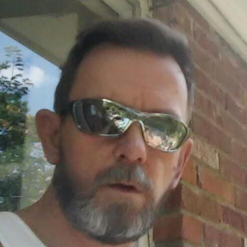 Gary Wallace 2's avatar