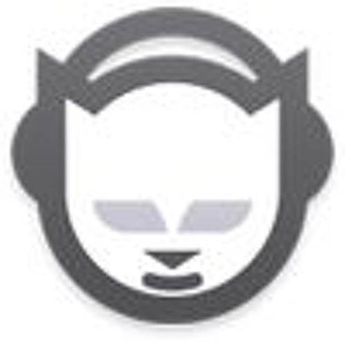 HAYDEN's avatar