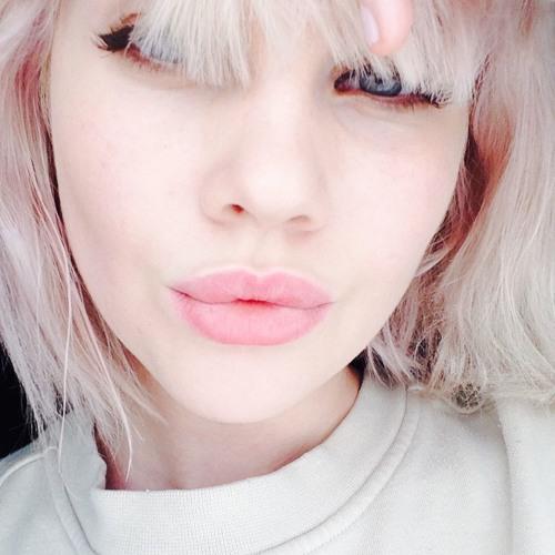 marydziecielski's avatar