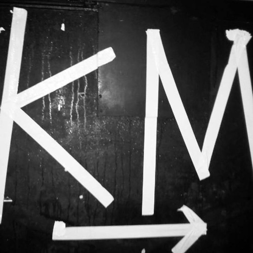 KILLINGMOON RECORDS(KM)'s avatar