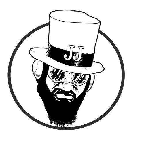 BeatG33K's avatar
