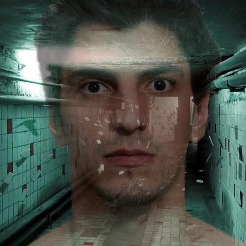 Nicolas Saldaña 2's avatar