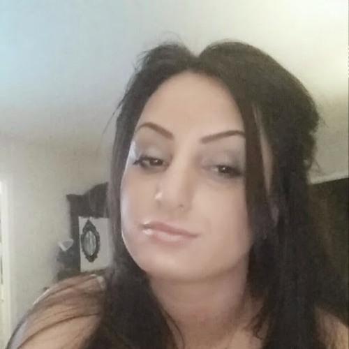 Dani Kd's avatar