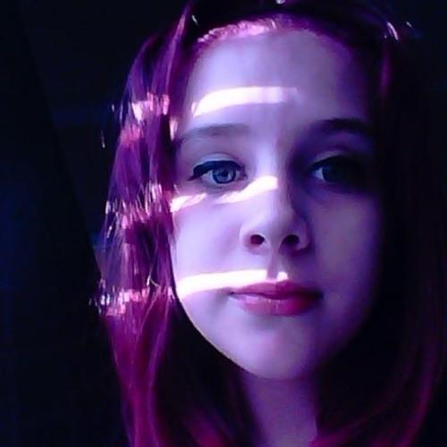 bre123's avatar
