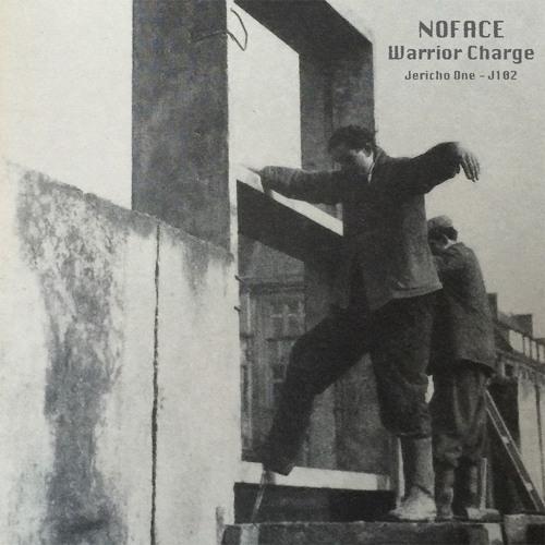 NOFACE's avatar