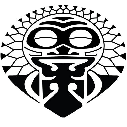SAKiaus's avatar