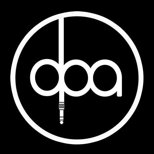 Digital Performing Arts's avatar