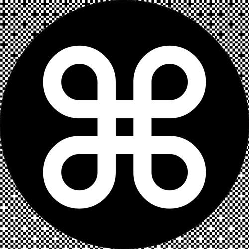Copypasta Editions's avatar