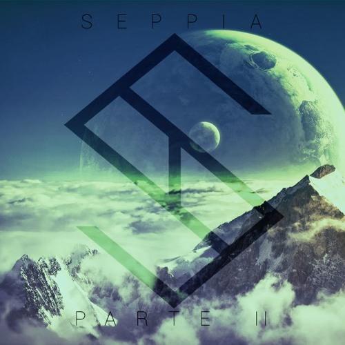 Seppia's avatar