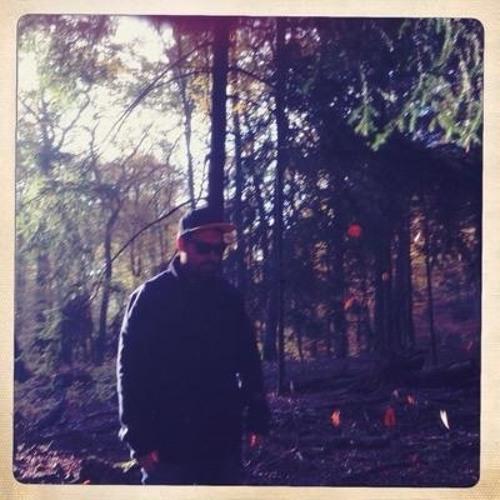 Wooderson Slater's avatar