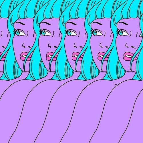 :*・°☆.。hi .:*・°☆.。's avatar