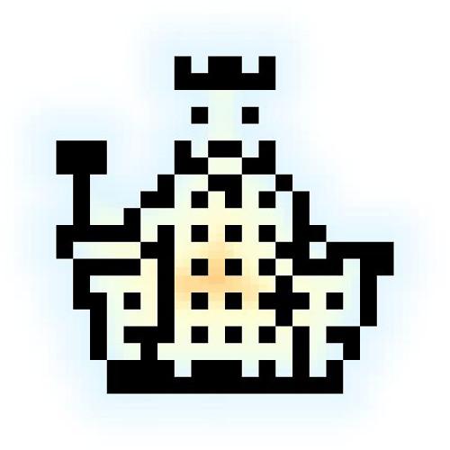 blausand's avatar