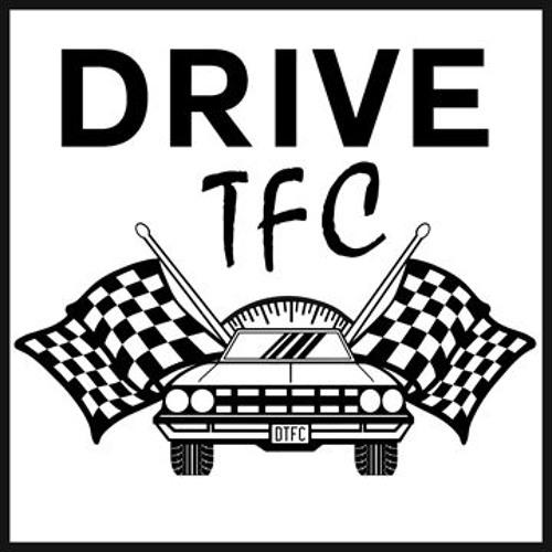 Drive TFC's avatar