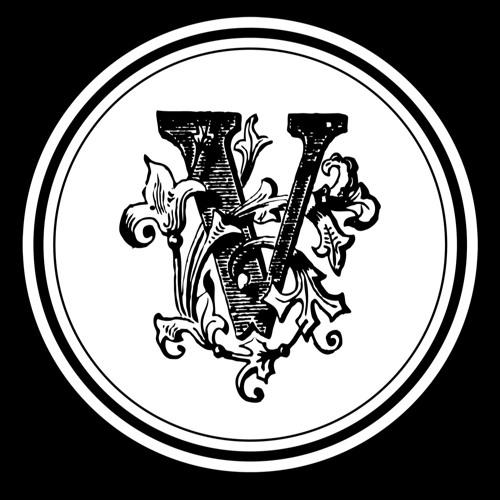 La Vigna Dischi's avatar