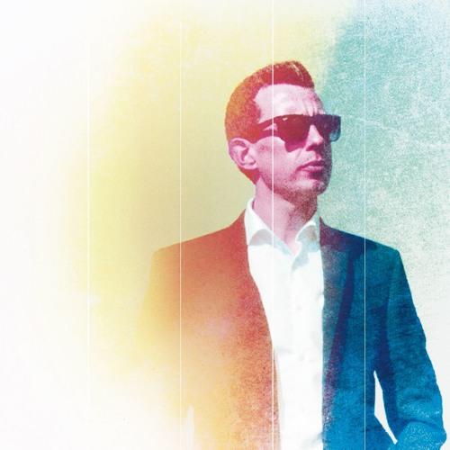 gregjones's avatar
