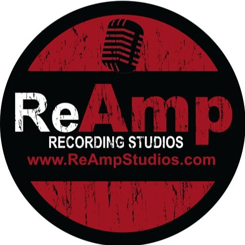 Reamp Recording Studios's avatar