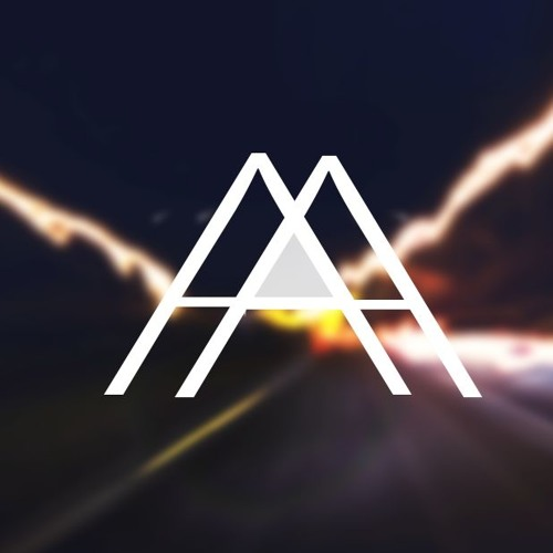Air Arcade's avatar