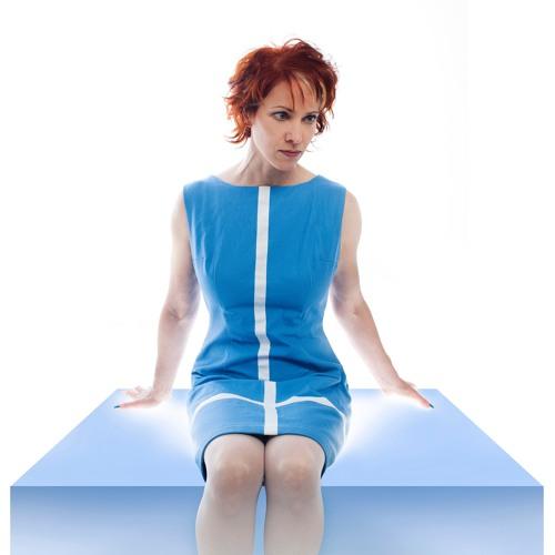 Selina Martin's avatar