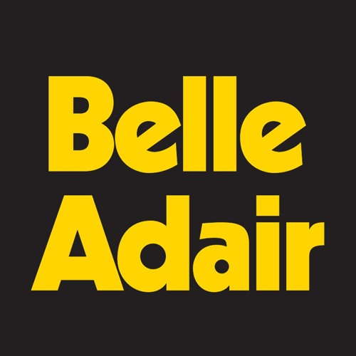 Belle Adair's avatar