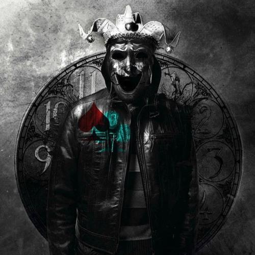 TKOProductions's avatar