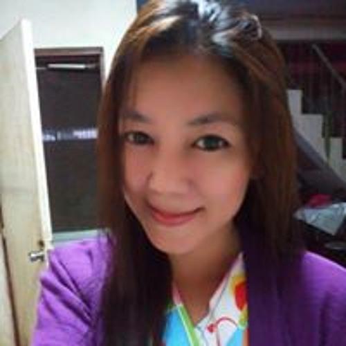 Rachel N. Banawa's avatar
