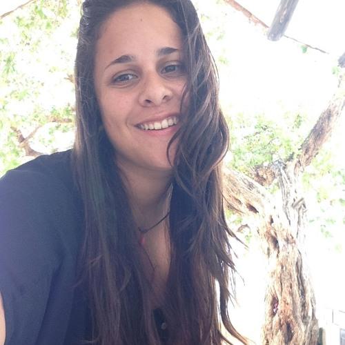antosalazart's avatar