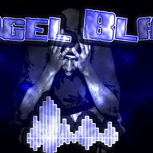 Angel BlaCc's avatar