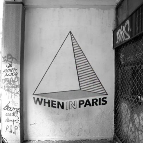 When In Paris's avatar
