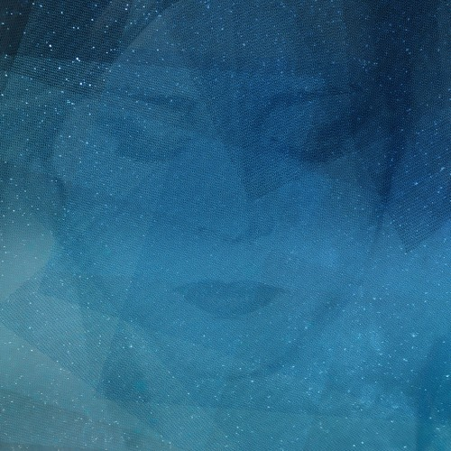 solomadi's avatar
