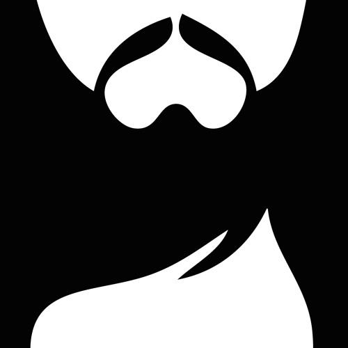 Delarossa (V2)'s avatar