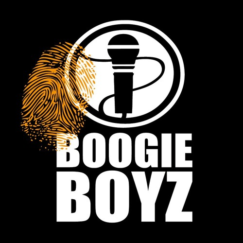 Boogie Boys Lab's avatar
