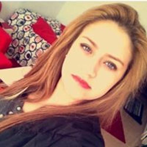 Diana Khabla's avatar