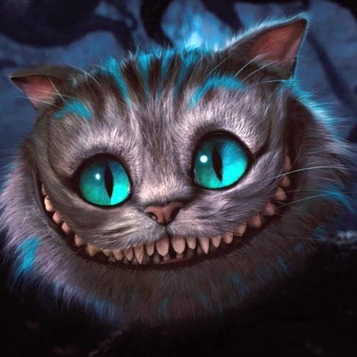 Strahlenkater's avatar