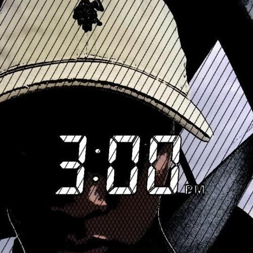 Deejay-C_FuquA's avatar