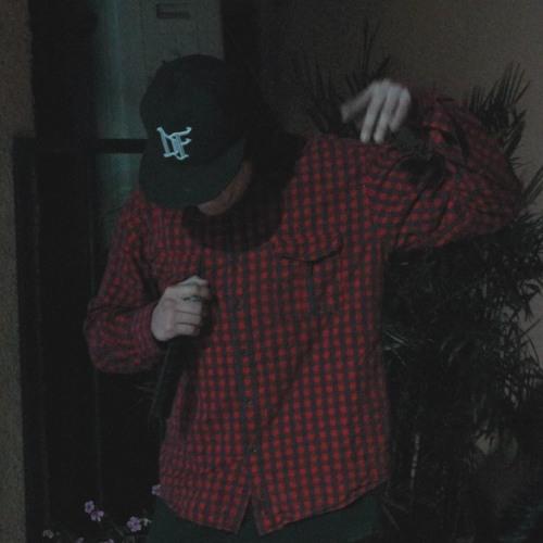 Michael_Krueger's avatar