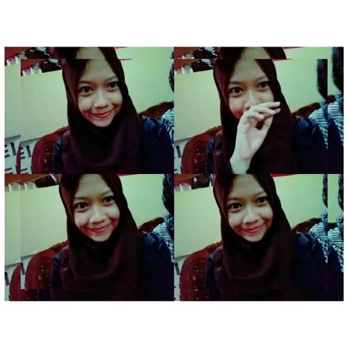 Putri andini's avatar