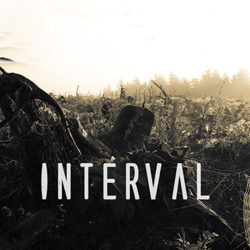 Interval's avatar
