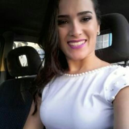 Gleice Silva's avatar