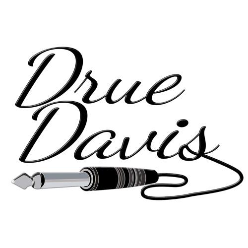 Drue Davis's avatar