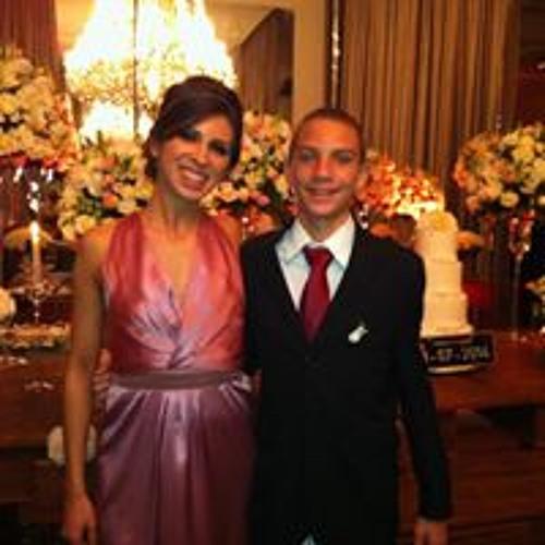 Fernando Guilherme's avatar