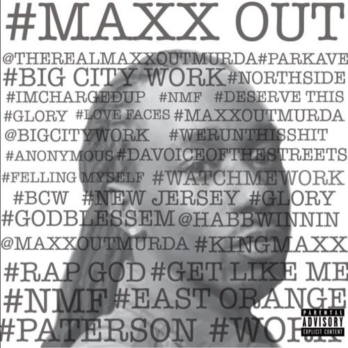 Maxx Out Murda's avatar