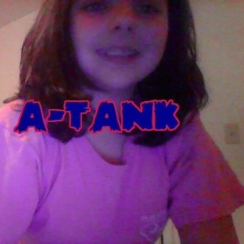 A-TANK's avatar