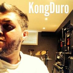 KongDuro