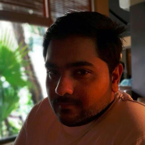 Mansoor Khan 143's avatar