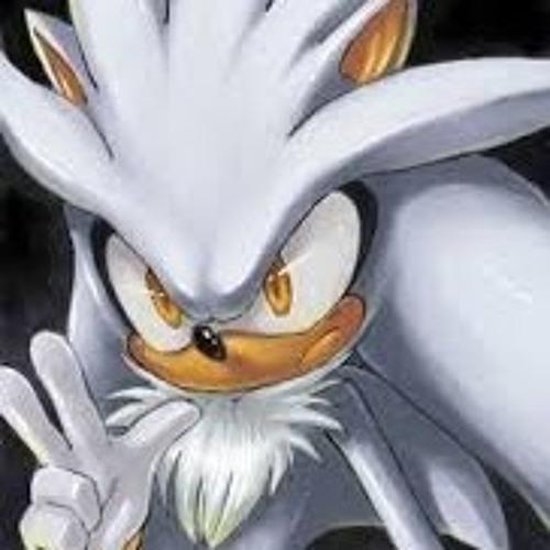 GOKU 714's avatar
