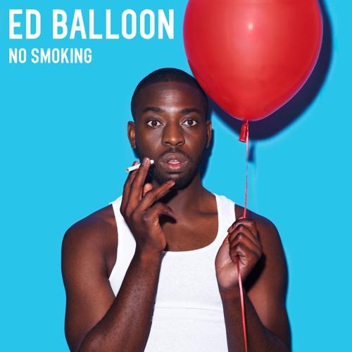Ed Balloon's avatar