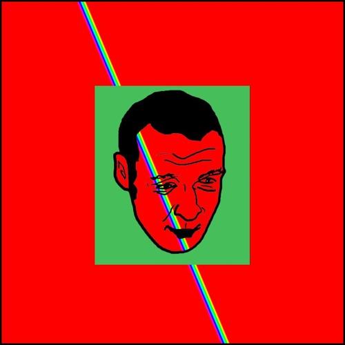 Champagne Jazz's avatar