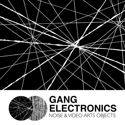 Gang Electronics Inst.'s avatar